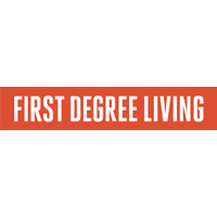 First Degree Living