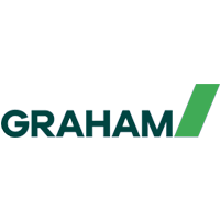 Graham Interior & Fit Out