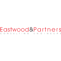 Eastwood & Partners
