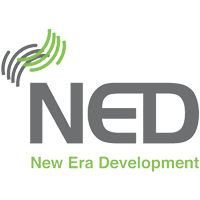 New Era Development