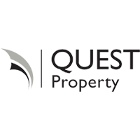 Quest Property
