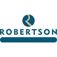Robertson Yorkshire & East Midlands