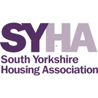 South Yorkshire Housing Association