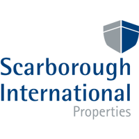 Scarborough Group Association