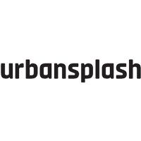 Urban Splash