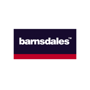 barnsdales