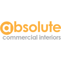 Absolute Commercial Interiors