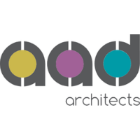 AAD Architects
